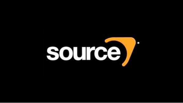 Valve исправила уязвимость в Source, через которую можно было украсть пароль