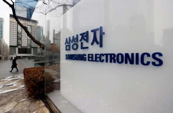 Samsung укрепила доминирующее положение на рынке памяти для смартфонов в 2020
