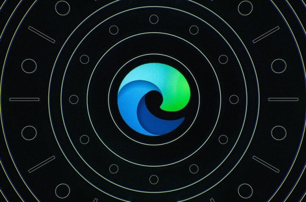 Microsoft Edge получит специальный режим с оптимальным потреблением ОЗУ