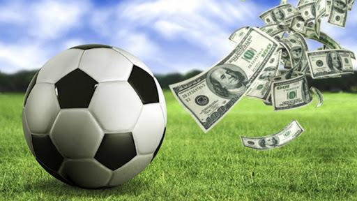 Помощь в выборе ставок на футбол